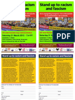 SUTR Leaflet - A5 (Cardiff 2015)
