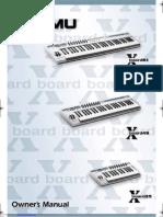 xboard_25