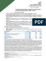 communique-resultats-annuels-2014.pdf