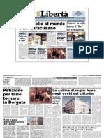 Libertà Sicilia del 22-02-15.pdf