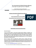 AAPP & FPPS Documentation Project Interim Report (Eng)