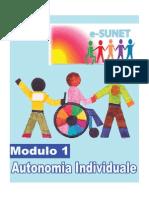 Autonomia Individuale1