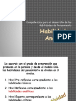 07 Habilidades Analiticas.pptx