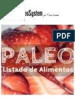 alimentos-que-puedes-comer-en-la dieta-paleo.pdf