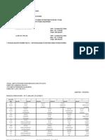 Jadual Ppg Ipg-kpi Sem 2 -2012