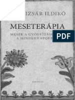 Boldizsar-Ildiko-Meseterapia