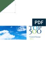 ce-top500-2014