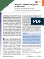 PNAS-2015-Creanza-1265-72