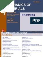 Mechanic of Materials