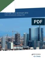 cabluri enel - prysmian italia.pdf
