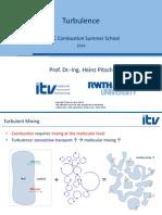 Lecture7_Turbulence_2014.pdf