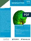 Newsletter Portuguese Medical Physics Society