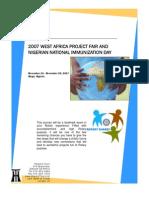 Wapf Brochure Sfo