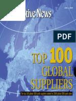Auto Suppliers - Autonews - Top 100 Suppliers 2008 - 20130721 17h31