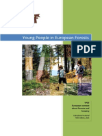 YPEF Educational Material 2015 FINAL