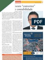 "Fiducial procura ""converter"" empresas de contabilidade"