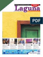 Edicion95_Febrero2015