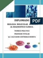 DIPLOMADOEN BIOLOGIA  MOLECULAR   APLICADO ADIAGNOSTICO CLINICO.pdf