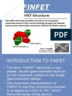 finfet-140122182224-phpapp01 (2).pptx