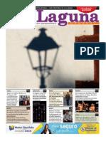 Edicion93_Noviembre2014