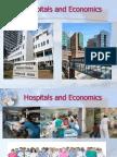 Health and Hospitals.pdf