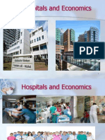 Health and Hospitals.pdf