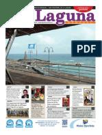 Edicion89_Julio2014