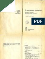 W Bion Il Cambiamento Catastrofico i Seminari Brasiliani