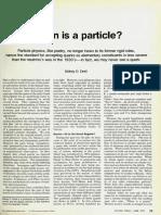 PhysToday31_Jun78_023_1978
