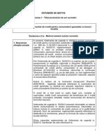 Proiect Lege 150216