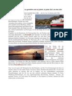 Hurtigruten -die Grund zu genießen und zu jubeln, zu jeder Zeit, um das Jahr