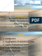 Directional Drilling(2)