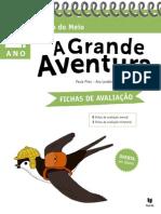 EM 2º ano.pdf