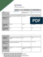 researchanalysispart1 (5)