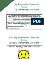 STDs_2