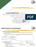 Cours de PIC convertisseur AN.pdf