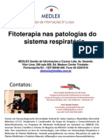 plantasmedicinaisefitoterpicosnosistemarespiratrio2014-140811174926-phpapp02