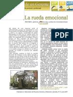 14-LA RUEDA EMOCIONAL.junio 2007