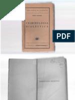 criminologie_dialectica