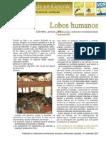 18-LOBOS HUMANOS.noviembre 2007