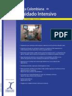 ACTA COLOMBIANA  CUIDADO INTENSIVO  2013.pdf