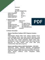Formula Asli Tobramycin.docx