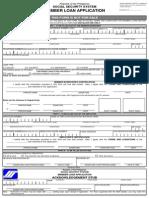 Sss Loan Form 2013