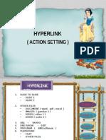 BBMI Hyperlink 1