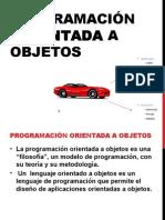 2 IntroducciónalaingenieríaSoftware II - Copia