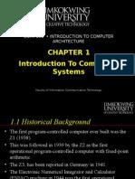 COMP108-Slides1A