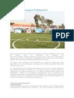 Polideportivo.docx