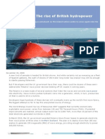 Energy_ _Sea Snake_ - The Rise of British Hydropower _ Open Knowledge