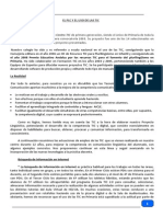 5.2 CEIP Ntra. Sra. de la SIERRA B (1).pdf