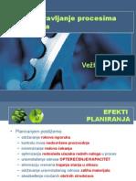 Upravljanje Procesima Rada_V6